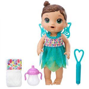 Boneca-Baby-Alive-Hora-da-Festa-Morena---Hasbro