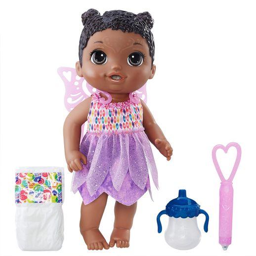 Boneca-Baby-Alive-Hora-da-Festa-Negra---Hasbro