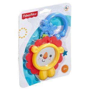 Fisher-Price-Mordedor-Leaozinho---Mattel