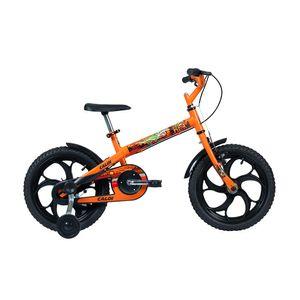 Bicicleta-Aro-16-Power-Rex---Caloi