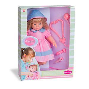 Boneca-Alegra-Dodoi---Bambola