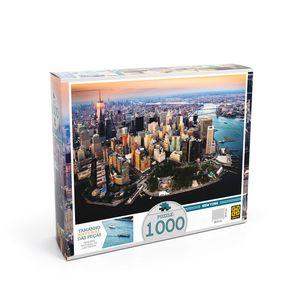 Quebra-Cabeca-New-York-1000-Pecas---Grow
