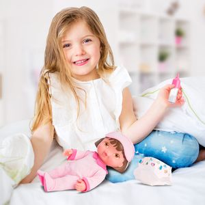 Boneca-Dora-Soninho---Bambola