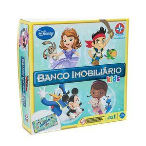 Disney-Banco-Imobiliario-Kids-Disney-Jr---Estrela