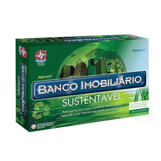 Jogo-Banco-Imobiliario-Sustentavel---Estrela