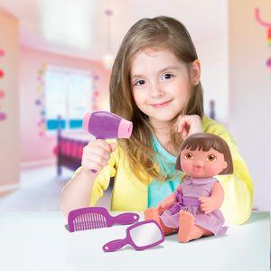 Boneca-Dora-Fashion---Bambola