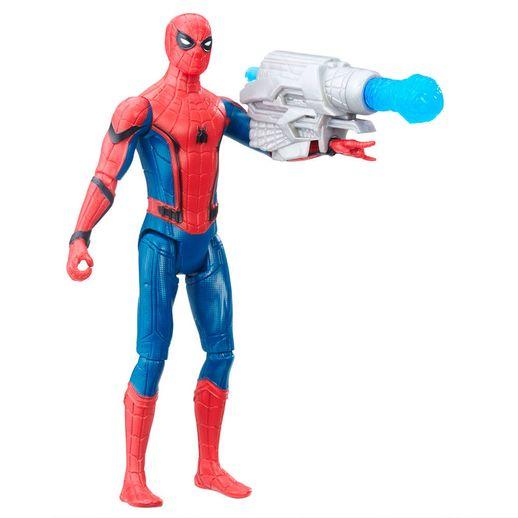 Boneco-Homem-Aranha---Hasbro