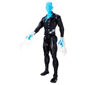 Boneco-Spider-Man-Titan-Hero-Hero-Electro---Hasbro