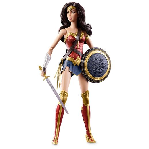 Batman-vs-Superman-Boneca-Wonder-Woman---Mattel