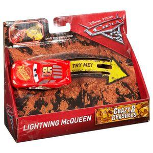 Carrinho-Carros-Lightning-McQueen---Mattel