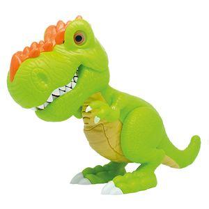 Dino-Junior-Mega-Comilao-Verde-com-Som-e-Luz---Fun-Divirta-se
