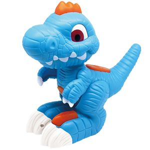 Junior-Megasaur-Dino-Interativo-T-Rex---Fun-Divirta-se