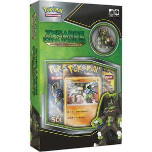 Pokemon-Mini-Box-com-Broche-Zygarde---Copag