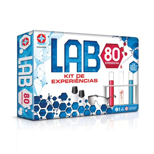 Kit-de-Experiencias-Lab---Estrela