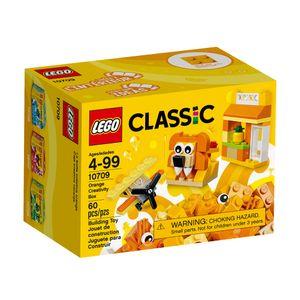 Lego-10709-Caixa-de-Criatividade-Laranja---Lego