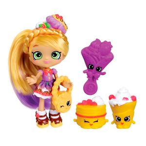 Shopkins-Shoppies-Boneca-Pati-Keca---DTC