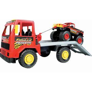 Caminhao---Equipe-Ferrari---Magic-Toys