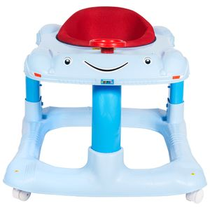 Andador-Megaplast-Azul---Styll-Baby