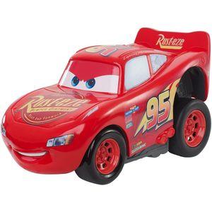 Carros-Corredor-Rapido-Relampago---Mattel-