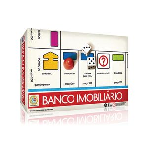 Banco-Imobiliario-80-Anos---Estrela