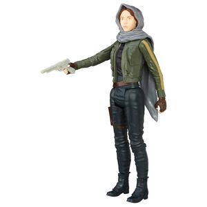 Figura-Star-Wars-EPVII-Jyn-Erso--Jedha----Hasbro