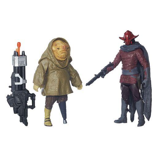 Figura-Star-Wars-Dupla-EPVII-Quiggold---Hasbro