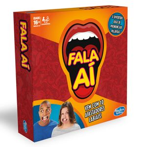 Jogo-Fala-Ai---Hasbro