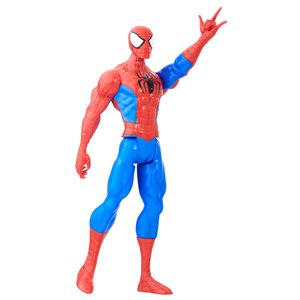Boneco-Homem-Aranha-Titan-Hero---Hasbro-