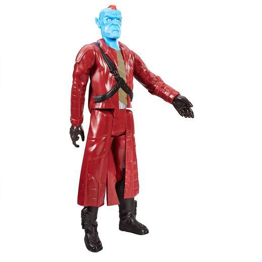 Boneco-Guardioes-Da-Galaxia-Yondu---Hasbro