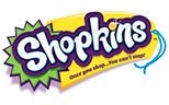 Shopkings