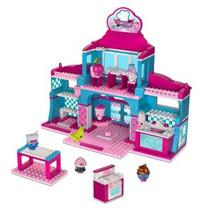 Shopkins-Kinstructions-Chef-Clube-Academy---DTC