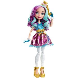 Ever-After-High-Bonecas-Princesas-Valentes-Madeline---Mattel