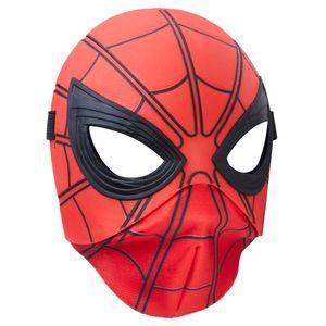 Mascara-Homem-Aranha-Com-Abertura---Hasbro