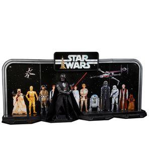 -Colecao-Star-Wars-Edicao-Comemorativa-40-Anos---Hasbro