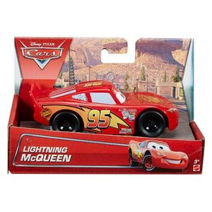 Carros-Diecast-Grande-Relampago---Mattel