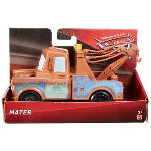 Carros-Diecast-Grande-Mate---Mattel-
