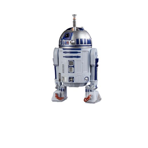 Figura-Star-Edicao-Comemorativa-R2D2---Hasbro