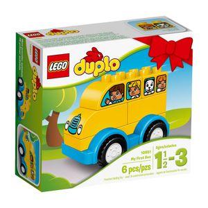 Lego-Duplo-10851-O-Meu-Primeiro-Onibus---LEGO