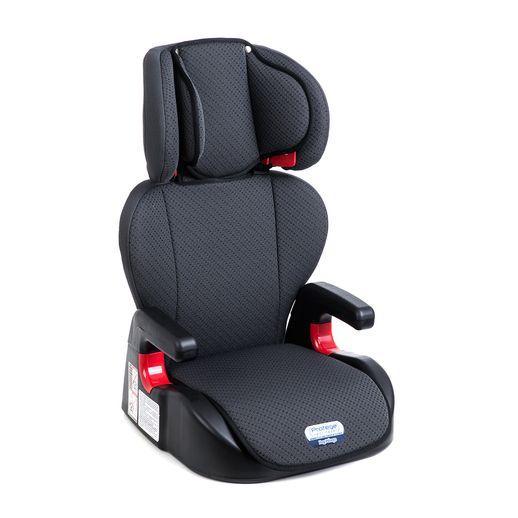 Cadeira-Automatica-Protege-Reclinavel-Memphis---Burigotto-