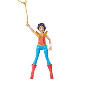 DC-Super-Hero-Girls-Super-Poderes---Mulher-Maravilha---Mattel