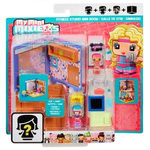 MixieQ-s-Mini-Quarto-Fitnes-Studio---Mattel