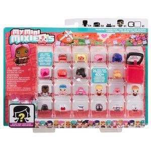 My-Mini-MixieQ-s-Moda-Valentine-Fashion---Mattel