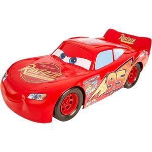 Carros-Mc-Queen-Grande---Mattel-
