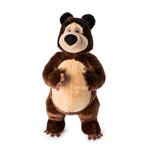 Pelucia-Urso---Masha-e-o-Urso---Sunny