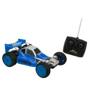 Carro-Controle-Remoto-7-Funcoes-Mate-Carros-Azul---Candide