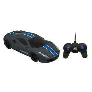Carro-Controle-Remoto-7-Funcoes-Carros-Azul---Candide