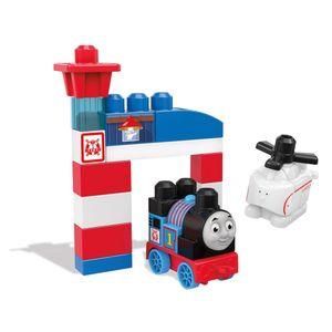 Mega-Blocks-Thomas-e-Harold-ao-Resgate---Mattel