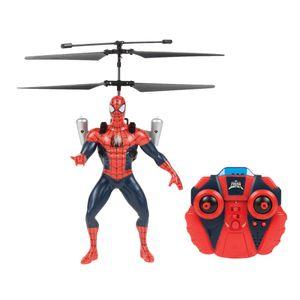 Boneco-Copter-Hero-Spider-Man---Candide