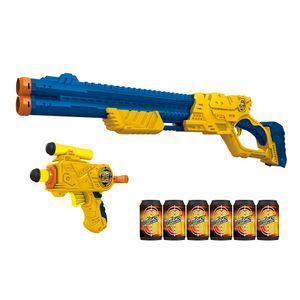 Lancador-X-Shot-Vigilante---Candide-