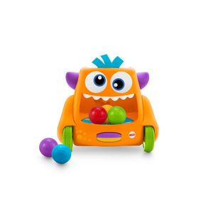 Fisher-Price-Monstro-Movimento-e-Bolinhas-Divertidas---Mattel-